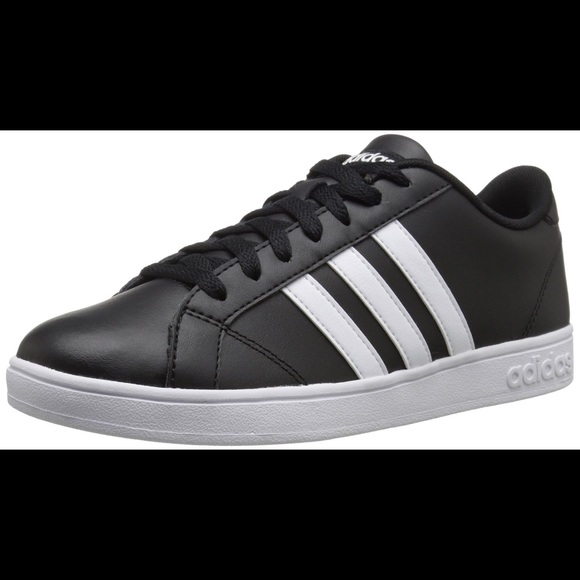 Le Adidas Nero Neo Poshmark